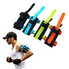 Hot Fashion Runner Arms package Sports Hiking Bicycle Camping Use Acdessories