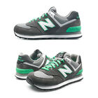 NEW BALANCE CLASSICS ML574CPF Men's Shoes Sneaker Sneakers NEW ML 574 CPF