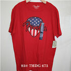 Lucky Brand,Men's Graphic T-Shirts .New with Tag.