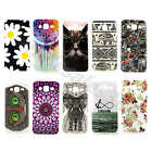 New Arrival Soft TPU Silicone Rubber Gel Buffer Case Cover Skin For Multi Phones