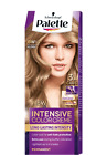Schwarzkopf Palette Intensive Color Creme Permanent Hair Dye Colour With MASK!!!