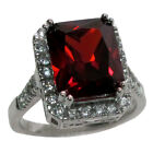 huge-5-ct-garnet-925-sterling-silver-ring-size-5-10