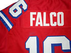 THE REPLACEMENTS MOVIE - SHANE FALCO JERSEY NEW SEWN MEDIUM
