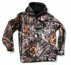 realtree clothing uk
