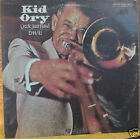 Kid Ory Creole Jazz Band 1944/45 Good Times Label L12022