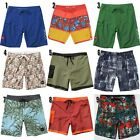 RVCA Boardshorts NWT  $29.99 ONLY Size 32 Surfing Board Crossfit Shorts Trunks