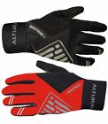 Womens Altura Progel Windproof Cycling Gloves / Winter Gloves