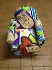 toy story furniture