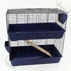 second hand rabbit cages
