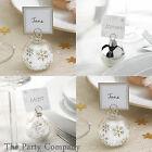 Christmas Party Table Settings Christmas Xmas Table Decorations Place Name Cards