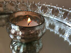 wedding tealight holders
