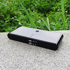 AU 50000mAh Portable Power Bank External Battery Charger For Cell Phone Tablet