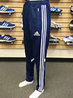 NEW ADIDAS Condivo 14 Youth Training Pant - Navy/White;  F76970