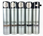 Toppik Fullmore Colored Hair Spary Thickener 5.1 oz /144g (Choose your color)