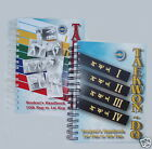 TAEKWONDO BOOKS Everything for Beginner to 5th Dan - ITF - Independent -TAGB etc