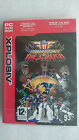Freedom Force vs the Third Reich PC Game New and Sealed