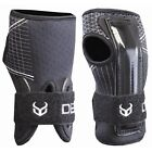 Demon Unisex Wrist Guard Protective Clothing for Snowboarding DS6450