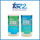 iTac2 StickIT Sports Grip - Regular & Extra Strength
