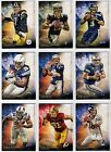 2015 Topps Valor Football Base, Rookie, and / or Stars You Pick the Player C