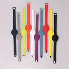 New Silicone Replacement Wrist Band For Misfit Shine 2 Bracelet Activity Monitor