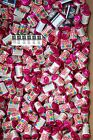 Personalised MONSTER HIGH  Mini Love Hearts Sweets Party Bag Fillers