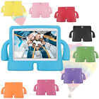 Kids EVA Foam Shockproof Tablet Cover Case for Samsung Galaxy Tab3 10.1 inch