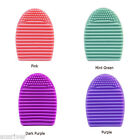 Health Beauty Makeup Tool Skin Care Wash The Egg Wash Clean Makeup Brush