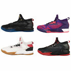 Adidas D Lillard 2 II Damian Lillard Trail Blazers Mens Basketball Shoes Pick 1