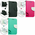 Flip Stand Cover Case HUAWEI H891 H891L Pronto G620-A2 Vision 3 LTE SnapTo Expo