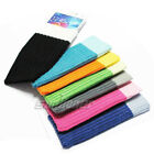 Sock Sleeve Bag Cloth Case Cover Skin for Samsung Galaxy S6 G920F G920S G920T