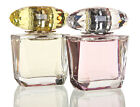 WNW Designer Duplicate PRYNSESS Candle Making Fragrance Oil 15,30 or 60ml