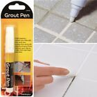TILE GROUT WHITENING PENS EASY REFRESH R...