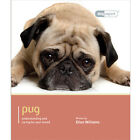 Dog Expert Breed Specific Books
