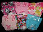 Reusable Female Dog Diapers Size Small  shipping discount on 2 more in my store
