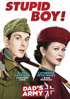 DADS ARMY 03 (2016 FILM POSTER) GLOSSY POSTER PHOTO PRINT