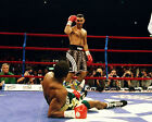 PRINCE NASEEM HAMED 02 (BOXING) PHOTO PRINT