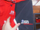 mountain equipment ex raf mountain rescue jacket size med mens used genuine