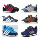 *adidas Originals Toddler Infant Baby Trainers Dragon Disney Adistar Racer Zx700