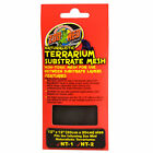 Zoo Med Terrarium Substrate Mesh Draining System Natural Eco Plant Terraria