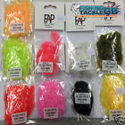 FAP PLUSH FRITZ MINI 8mm - fly tying materials
