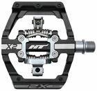 HT X2 DH Clip In Pedals
