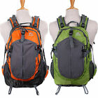 EAGLE 32L Daypack Backpack Rucksack Hiking Camping Outdoor Cycling Bags Trekking
