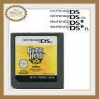 Nintendo DS DSi Lite XL ? GAME CARTRIDGES ? Choice of 54 Titles **UPDATED 4 5**