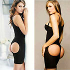 Butt Lifter Firm Tummy Control Waist Cinchers Seamless Full Body Shaper Girdles