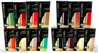Sensationail by Nailene Nail Gel Polish 15 Colors to Choose From New Sealed