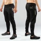 Virus Energy Series Bioceramic KL1 Active Recovery Pant (Au15)