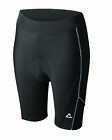 Dare2b Blasted Womens Performance Padded Cycle Shorts