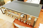 ROTEL STEREO INTEGRATED AMPLIFIER RA-913 EXCELLENT VINTAGE MONOLITH
