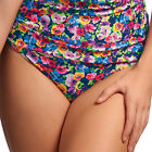 New Freya Swimwear Summer Hipster Bikini Brief 3716 Indigo Floral VARIOUS SIZES