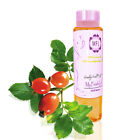 100% PURE PREMIUM ORGANIC ROSEHIP SEED OIL COLD PRESSED 2 oz ROSE HIP C2